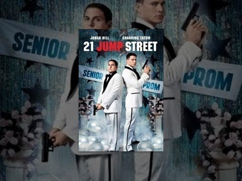 Сотовый(2004)