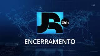 Jornal da Record | 11/12/2019
