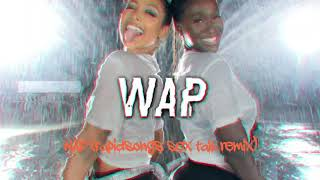 wap  rapidsongs sx talk x wap  Resimi