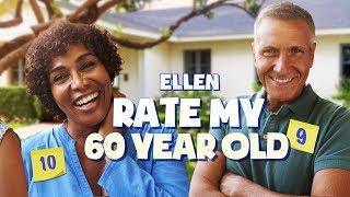 Baixar Ellen, Rate My 60-Year-Old!