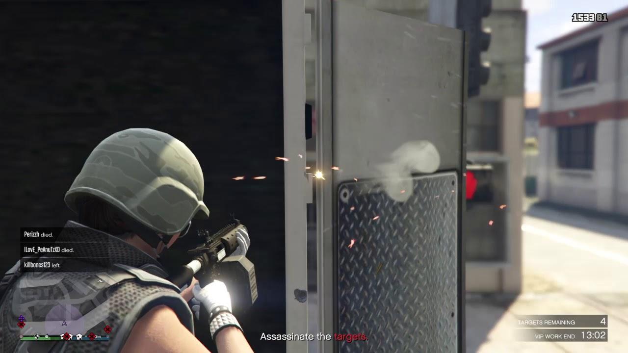 GTA 5: Trevor Muito Louco PT-BR #11 - YouTube