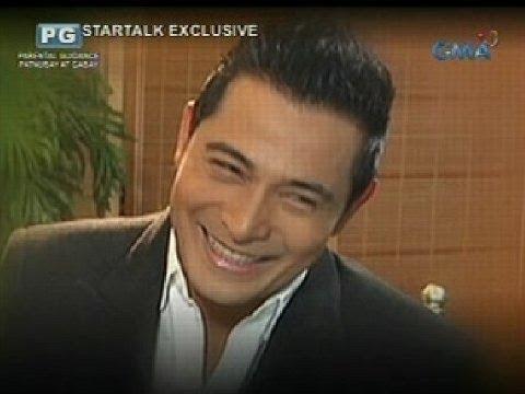 Startalk: Cesar Montano: May tamang panahon at pagkakataon