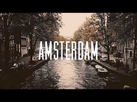 Amsterdam (Original Version)