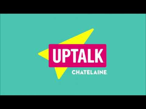 Tegan and Sara on Uptalk: they talk sibling relationship, queering the mainstream...
