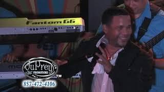 Hector Acosta - El Puerco Ta