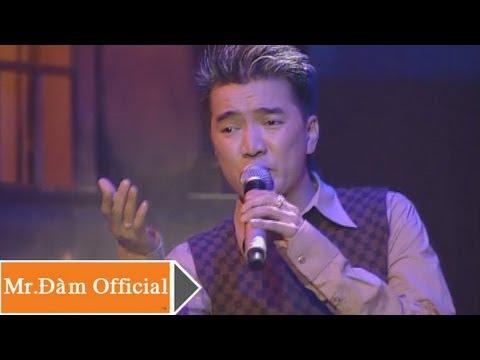 Giã Từ - Đàm Vĩnh Hưng [Official]