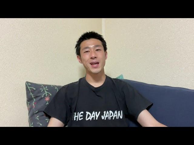 オフトレスタート!【ORIGINAL MOVIE#22】