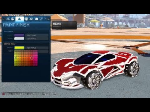 New Crate First Titanium White Santa Fe In First Crate Youtube
