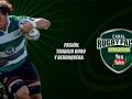 Copa Rugby Paisa - Espartanos Marinilla vs Fénix RC, marzo 18/17