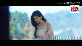 Prabh Gill - Mere Kol    Latest Punjabi Song 2019 by Hitlarbanda