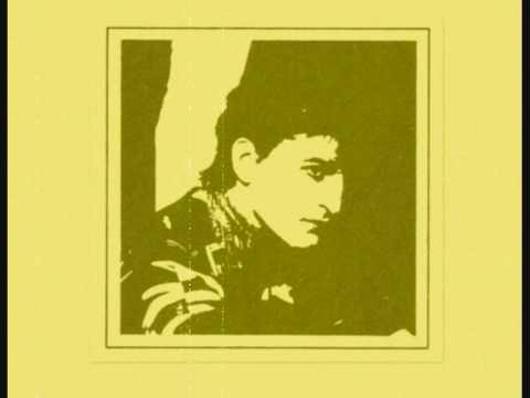 Positive Noise - Hypnosis (1980) #1