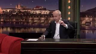 Stalo se - Show Jana Krause 16. 10. 2019