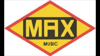 DJ Richard & Johnny Bass -The Sound Of OOO... (A 1200 Version) (B)