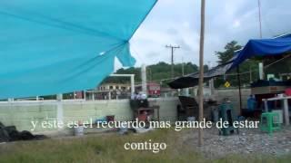 Poza Larga Zapotal, Espinal, Ver