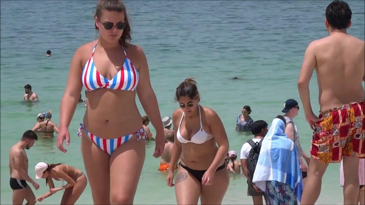 Naked blond dubai beach girls mfm