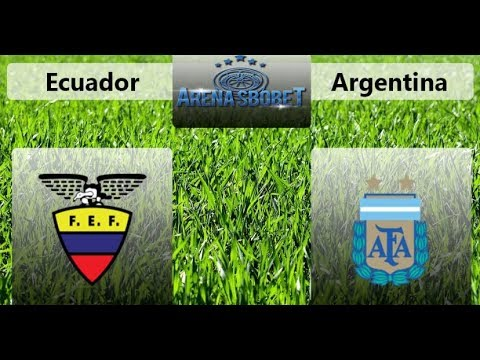 EcuadorvsArgentina (Sport TV Live Stream)