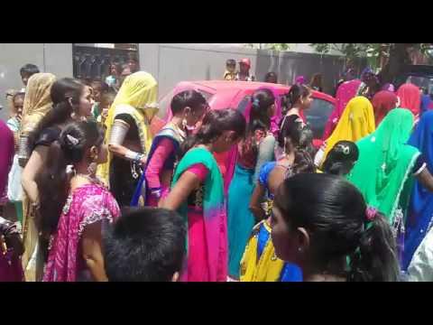Gujarati timli