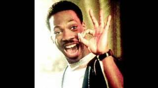 beverly hills cop: the heat is on!