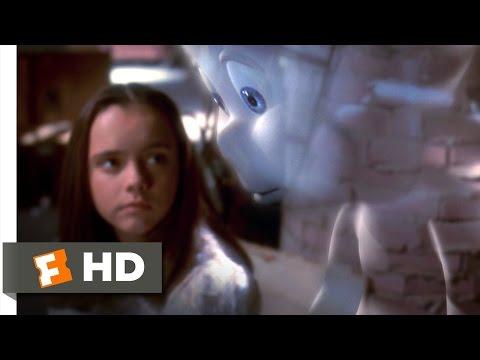 Casper 810 Movie   How Casper Died 1995 HD