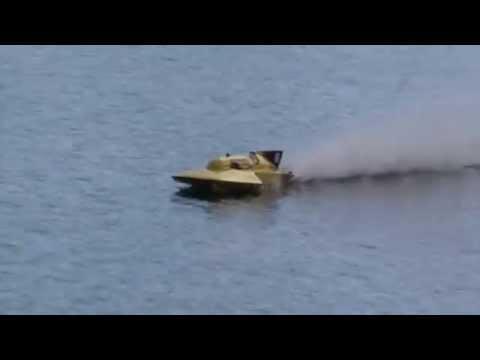 Diamond Cup Petrol Hydro Heat 1