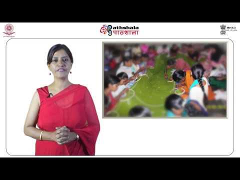 ROLE of entrepreneur and economic development (BSE)