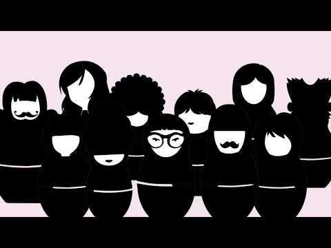 Abbiamo un Piano! Il video di presentazione del Piano femminista antiviolenza di Non Una di Meno
