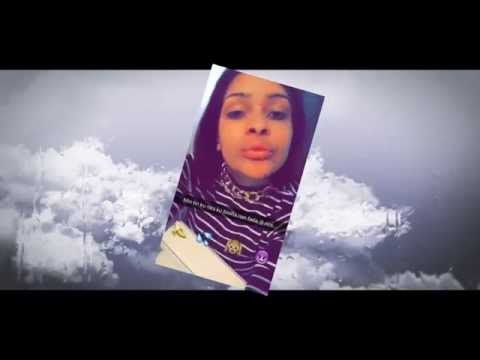 Euphoriia Feat. JV - Weer Ta Banana (Lyrics Video)