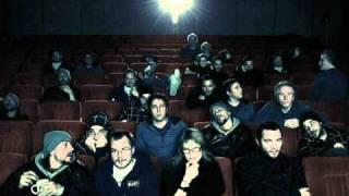 Realistic Crew - Is It Own (Feat. MC Zeek)