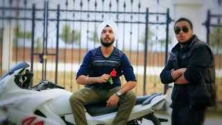 Aadtan | Rasmit | Nishaniya | Latest Punjabi Songs 2013 | Punjabi Songs | Speed Records