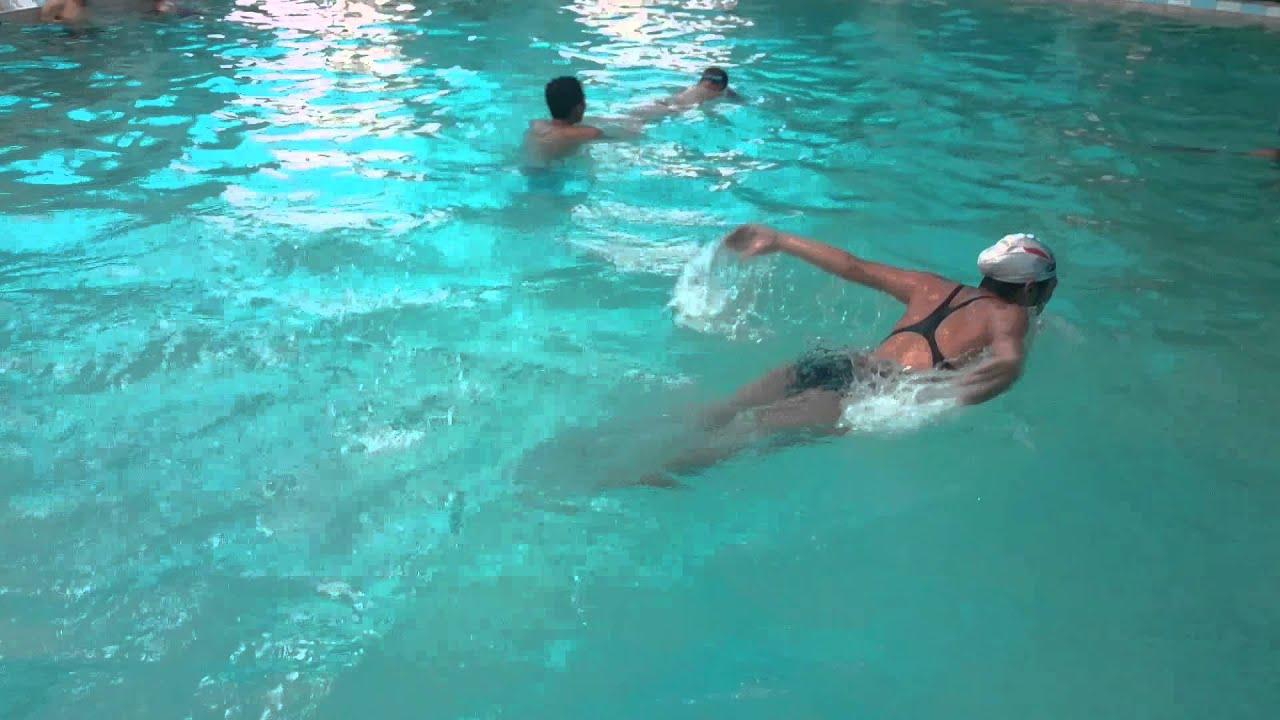 Kết quả hình ảnh cho Kỹ thuật và học cách uốn sóng của bơi bướm