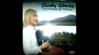1-Canoero,Canoero- Cindy Gomez la Princesa del folklore YouTube Videos