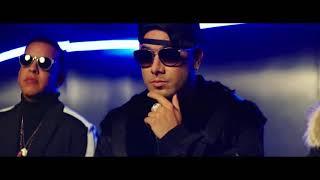 J balvin Plagio su Nuevo Exito Machika?| Estrenos Musicales PuertoRico, Panama, Honduras/One love Tv