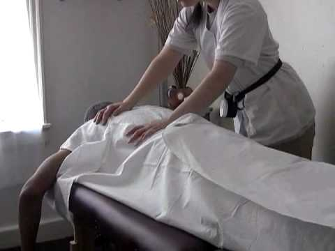Praxis Housing Initiatives Massage Therapy for Mind, Body and Spirit