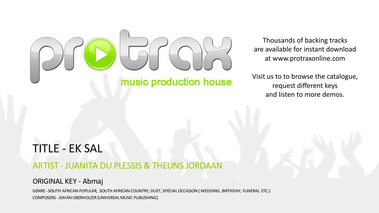ek-sal-theuns-jordaan-juanita-du-plessis-backtrack-demo-protrax-music-production-house
