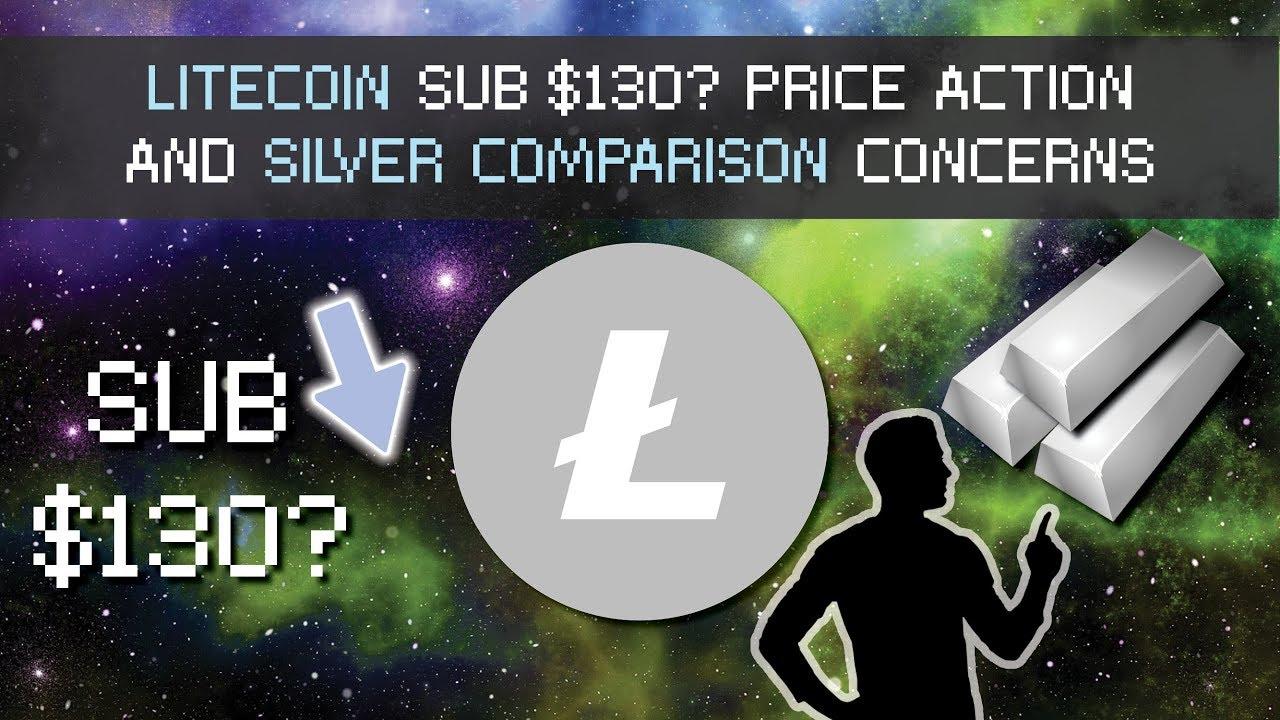 How do i backup my bitcoin silver litecoins ccuart Gallery