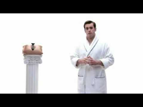 Bodygroom intro en español - YouTube e20088dae500