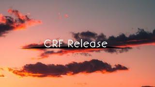 Mendum - You (feat. Brenton Mattheus) [CRF Release]