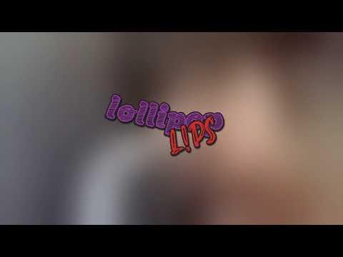 Sabrina Carpenter - Almost Love | 10 HOURS