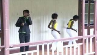 Ntombi Marubini 05