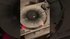 nothing,nowhere. - ruiner x reaper vinyl