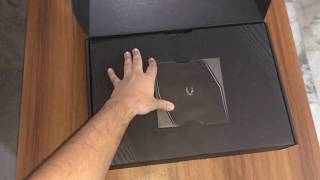 Unboxing Zotac Geforce RTX 2080 in INDIA Bought From MD Computers : Building 4k Gaming PC in India