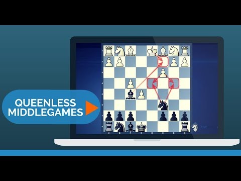 Exclusive Preview: Attacking Chess Secrets with IM Battey