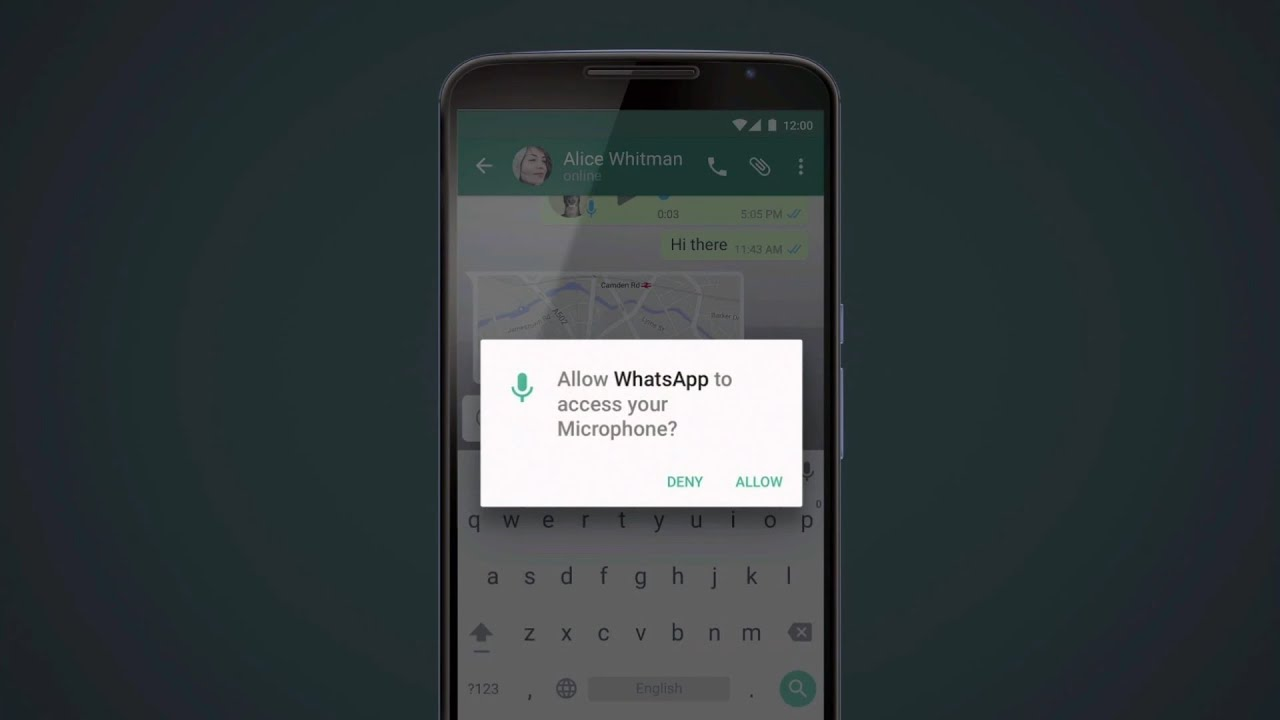 What Are Android Permissions and Why Should You Care?