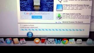 Install WhatsApp to iPad (All Gens), iPad Mini, & iPad Air