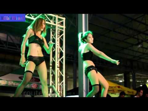Hot Dangdut Remix - 2015 [HD]