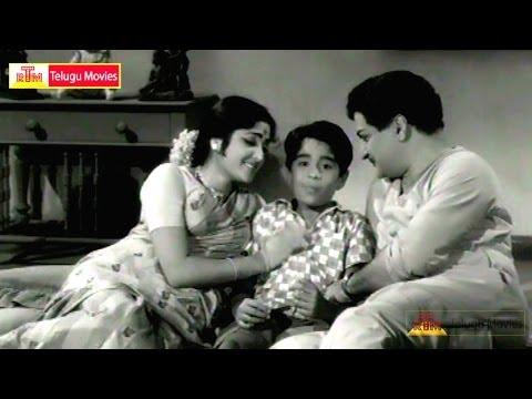 Pachani Chettu Okati - Telugu Movie...