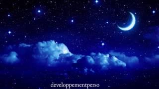 Musique thérapeutique pour s'endormir