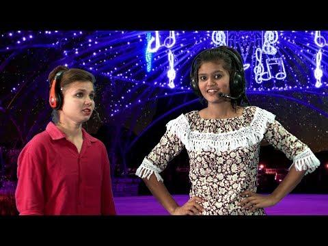 आज कल की लडकियाँ मज़ा लेती है - कॉमेडी ड्रामा - लड़के दूर रहे - M S Hashmi, आशु मुश्ताक - 9451259786
