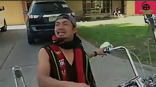 Naga American funny video part 1 and part 2   Best funny video