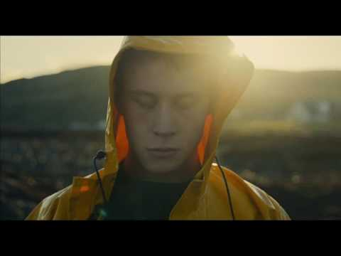 Kermode Uncut: My Top Five George MacKay Films